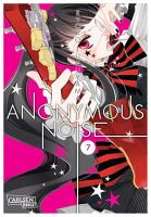 Anonymous Noise 7 PDF