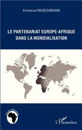 Le partenariat Europe-Afrique dans la mondialisation