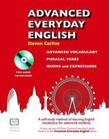 Advanced Everyday English PDF