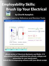 Employability Skills: Brush Up Your Electrical