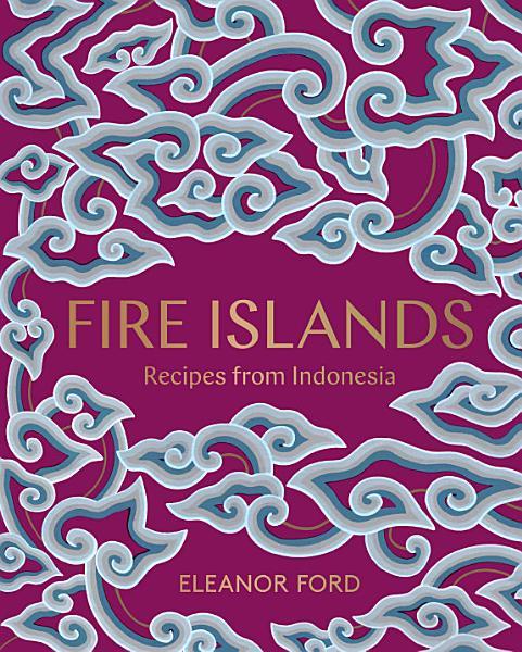 Download Fire Islands Book