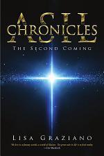 ASIL Chronicles