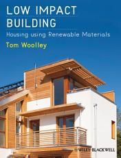 Low Impact Building PDF