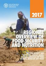 2017 Regional Overview of Food Security and Nutrition in Africa
