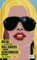 Meine Hollywood Geheimnisse PDF