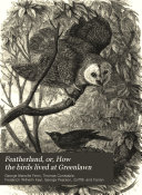 Featherland, Or, How the Birds Lived at Greenlawn