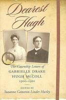 Dearest Hugh PDF