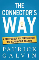 The Connector S Way Book PDF
