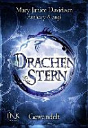 Drachenstern PDF