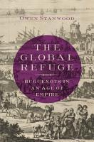 The Global Refuge PDF