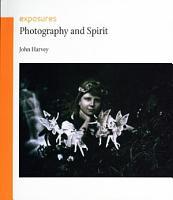 Photography and Spirit PDF