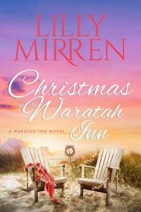Christmas at the Waratah Inn Book