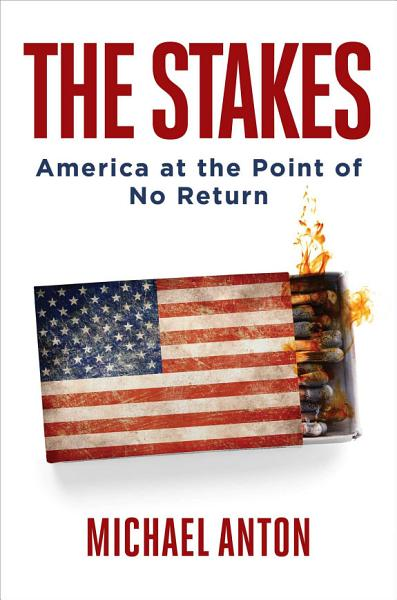 Download The Stakes Book