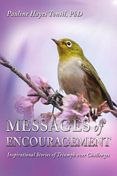 Messages of Encouragement PDF