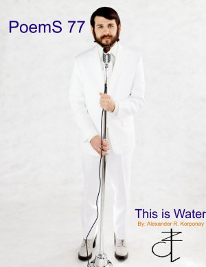 PoemS 77  This is Water PDF