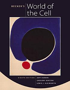 Becker s World of the Cell PDF