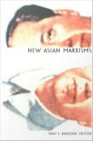 New Asian Marxisms PDF