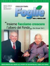(VC) Foglie del Fondo 04/14