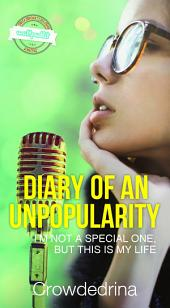 Diary an Popularity