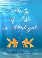 Plenty of Fish in Portugal PDF