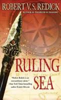 The Ruling Sea PDF