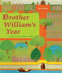 Brother William s Year