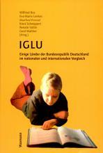 Iglu PDF