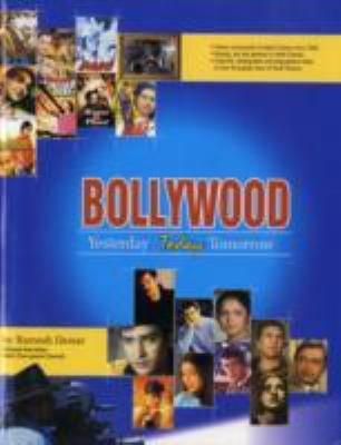 Bollywood PDF