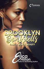 Brooklyn Bombshells - Part 1: Black Beauty
