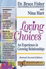 Loving Choices