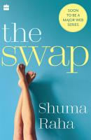 The Swap PDF