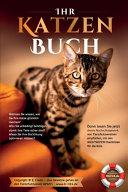 Ihr Katzen Buch PDF