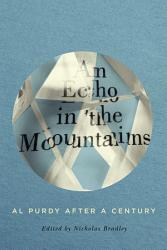 An Echo In The Mountains Book PDF