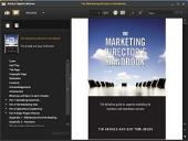 The Marketing Director's Handbook: The definitive guide to superior marketing