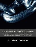 Captivity Brinton Hammon