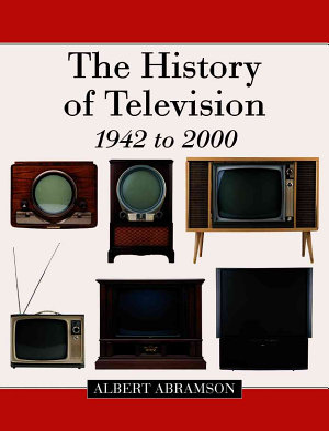Development Of Television