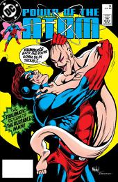 Power of the Atom (1988-) #14