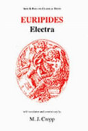 Electra PDF