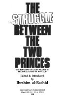 The Struggle Between the Two Princes