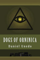 Dogs of Orninica