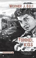 Tunnel Kids PDF