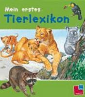 Mein erstes Tierlexikon PDF