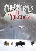 Chernobyl s Wild Kingdom PDF