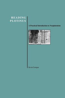 Reading Plotinus PDF