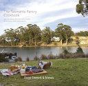 The Tasmanian Pantry Book PDF