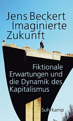 Imaginierte Zukunft PDF