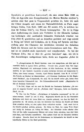 Kirchenhistorische Anecdota: nebst neuen Ausgaben patristischer und kirchlich-mittelalterlicher Schriften