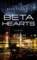 Beta Hearts PDF