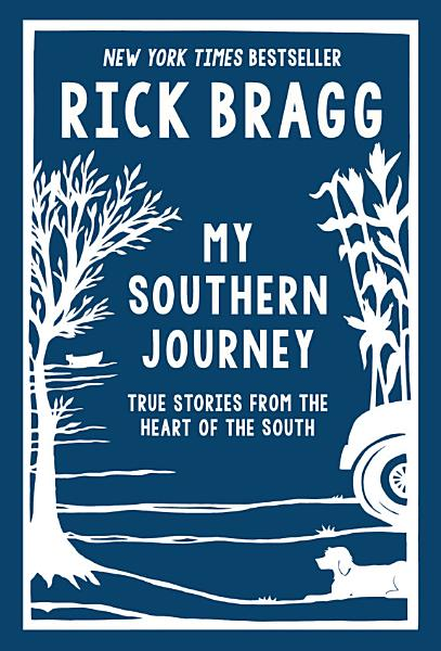 Download My Southern Journey Book