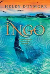 Ingo: Volume 1